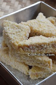 ideas fruit cake cookies recipe kitchens for 2019 Fruit Cake Cookies Recipe, Cookie Recipes, Snack Recipes, Indonesian Desserts, Asian Desserts, Fruit Salad Recipes, Fruit Snacks, Bread Cake, Bakery Cakes