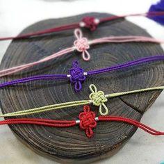 전통 매듭 배우기에 대한 이미지 검색결과