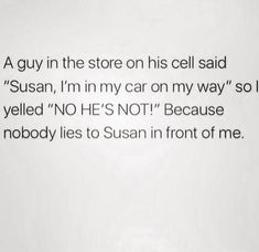 52 Of Today's Freshest Pics And Memes - Wise woman - WomenFunny Short Funny Quotes, Love Quotes Funny, Funny Quotes For Teens, Sarcastic Quotes, Funny Quotes About Life, Hilarious Quotes, Hilarious Pictures, Funny Signs, Sarkastischer Humor