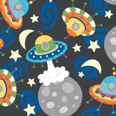 1000 images about weighted blanket fabric ideas on for Space themed fabric hobby lobby