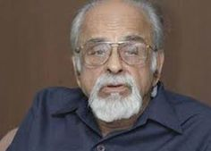 Former Prime Minister Inder Kumar Gujral, who was admitted to the Medicity Medanta Hospital in Gurgaon with a lung infection, passed away on Friday afternoon. Gujral (93), was admitted to Medicity on November 19, and was on ventilator support.