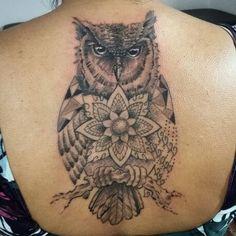 Tattodotwork olw