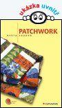 Patchwork — Sudová Květa   Knihy GRADA.SK