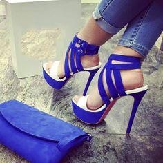 #heels #shoes #pumps #fashion #style #legs #cute #elegant #beauty #girl