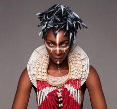 afro_hair лиза фваррел прическиприческа, стилист, волосы, мулатка