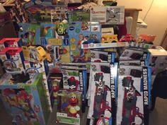 [Costco West TDG]BC AB MB SK (Dec 19th - Dec 25th) 131 PICS http://www.lavahotdeals.com/ca/cheap/costco-west-tdgbc-ab-mb-sk-dec-19th/156376?utm_source=pinterest&utm_medium=rss&utm_campaign=at_lavahotdeals
