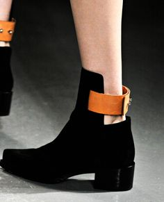 amazing boots.. love these