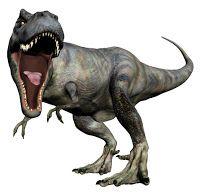 慰安婦問題について、いろんな報道: ティラノサウルス科の化石は国内最大級