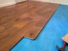 pergo outlast vintage pewter oak 10 mm thick x 7 12 in wide x regarding sizing 1000 x 1000 1 auf Laminate Floor Pad Thickness Best Flooring, Laminate Flooring, Hardwood Floors, Carpet Cleaning Company, Professional Carpet Cleaning, Color Of Life, Cleaning Service, Butcher Block Cutting Board, Deco