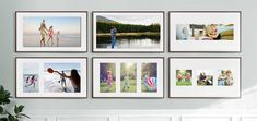 I bet you have never seen anything like The Frame. It's quite amazing and fits into stylish people home. Samsung The Frame is the artsy TV for your home! Smart Tv, Tv Emoldurada, Picture Frame Tv, Samsung Tvs, Framed Tv, Photography Tools, 4k Uhd, Home Decor Shops, Inspiration Wall