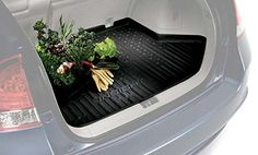 Genuine Honda 08U45TM8100 Cargo Tray >>> More info could be found at the image url.
