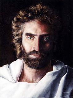jesus-akiane-kramarik.jpg (298×400)