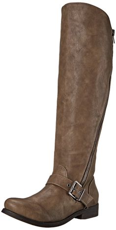 Carlos by Carlos Santana Women's Gramercy Western Boot -- Quickly view this special product, click the image : Boots Shoes