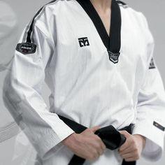 nf pride master uniform