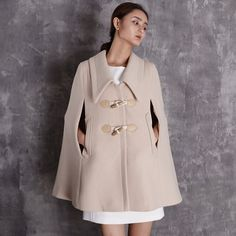 Hey, I found this really awesome Etsy listing at https://www.etsy.com/ca/listing/217513791/winter-coat-m220