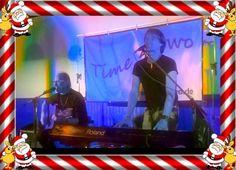 Time4Two  Frohe  stressfreie Festtage #und #ein gesundes  #nach #Euren #Wuenschen verlaufendes 2... Frohe, stressfreie Festtage #und #ein gesundes, #nach #Euren #Wuenschen verlaufendes 2017, #das #wuenschen #Euch #Time 4 #two, #Werner #und Horst……. #Anlaesslich #unseres Charity-Konzertes #in #Landsweiler #sind #Spenden #in #Hoehe #von 2000 € zusammengekommen….#Ein wunderbares #Weihnachts - #Geschenk #fuer #die Krebshilfe….#und #ein Denkanstoss ,#jeden #Tag Dankbarke
