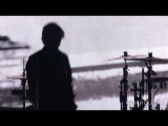 Phoenix - Trying To Be Cool-Drakkar Noir - Live from Coachella, April 13, 2013