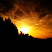 CelestiasPain by SpinTHAT on SoundCloud Christian, Celestial, Sunset, World, Music, Outdoor, Musica, Outdoors, Musik