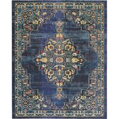 410 Rugs Ideas In 2021 Rugs Area Rugs Colorful Rugs