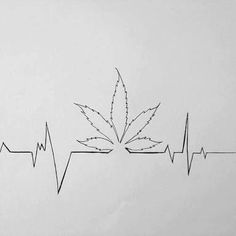 Image result for drugs drawings tumblr