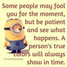 minion quotes - Searchya - Search Results Yahoo Image Search Results