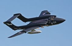 jet fighters of the world   ... of the 1960s-2000s - World of Warplanes European official forum