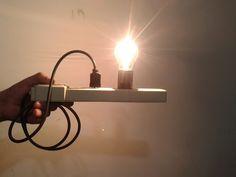 edb848397d8 Gerador de Energia Infinita - Filtro de Linha - Free Energy