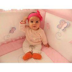 Rare Girl Names 2014 Baby Names Log ❤ liked on Polyvore