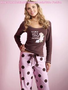 01f3095f66 24 Best PJ s for Teens  Young Adult images