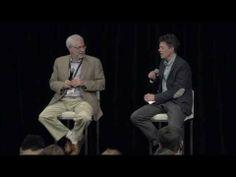 Steve Blank Discusses The Lean Startup Methodology In Digital Health