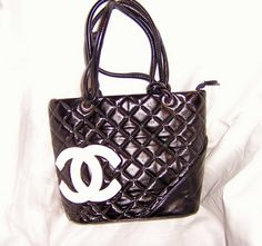 chanel purses | chanel designer handbags and purses chanel handbags are among the most ...