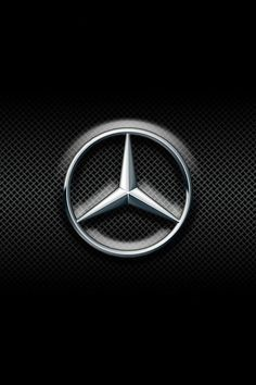 Want a Mercedes-Benz wallpaper for your phone or tablet? Want a Mercedes-Benz wallpaper for your phone or tablet? Van Mercedes, Mercedes Benz Logo, Mercedes Benz Wallpaper, Carl Benz, Mercedez Benz, Car Logos, Car Wallpapers, Desktop Backgrounds, Car Brands