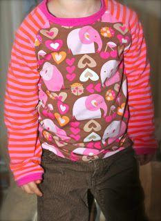 http://liiviundliivi.blogspot.de/2013/03/my-kid-wears-2.html