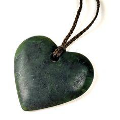 New Zealand Jewellery, Bone Carving, Ceramic Jewelry, Jade Pendant, Stone Pendants, Paracord, Charm Jewelry, Sterling Silver Pendants, Cuff Bracelets
