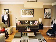 Living Room Ideas http://thebestinterior.com/5035-living-room-ideas