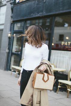4940ec530 88 Best StyleInspire images