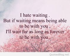 Looking for Long Distance Relationship Love Quotes? Here are 10 Long Distance Relationship Love Quotes for Him, Check out now! Inspirational Quotes About Love, Best Love Quotes, Love Quotes For Him, Wise Quotes, Daily Quotes, Quotes Images, Quotes About Missing Him, Worth The Wait Quotes, Bff Quotes