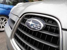 Subaru B9 Tribeca 36 AWD Subaru Tribeca, Mercedes Benz Logo, Honda Logo, Specs, Car, Photos, Life, Automobile, Pictures