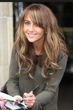 2015 women's layered hairstyles - Google Search