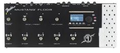 Fender Mustang Floor Guitar Multi Effects *** Be sure to check out this awesome product.
