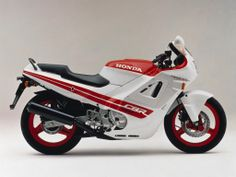 1989 Honda CBR600F New special pricing for many sizes of our units. Look no further Armored Mini Storage! It's the place when you're out of space! Call today or stop by for a tour of our facility! Indoor Parking Available!**(spots are limited**) Ideal for Classic Cars, Motorcycles, ATV's & Jet Skies 505-275-2825