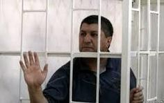 Press Freedom: Campaign of Intimidation against the Press in Azerbaijan | Human Rights First.