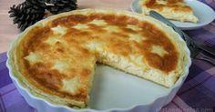 Hojaldre+de+queso+manchego