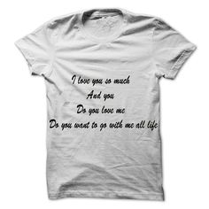 I love you so much T-Shirts, Hoodies. GET IT ==► https://www.sunfrog.com/Faith/I-love-you-so-much-42816567-Guys.html?id=41382