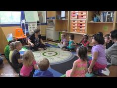 """Open Shut Them is one of the action songs in Musicplay PreK Part In the lesson, I first read the storybook, """"Opposites"""" by Erik Carle, then I teach the so. Preschool Music Lessons, Kindergarten Music, Teaching Music, Music Classroom, Preschool Classroom, Open Shut Them Song, Music Education, Kids Education, Music And Movement"""