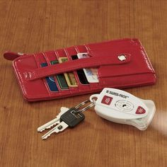 Bodyguard Personal Alarm from Ginny's ®