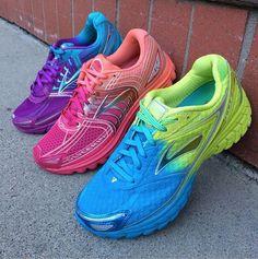 ce72c2e044c Brighten up your shoe game. PC  Finish Line Mission Viejo