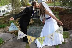 Country Jewell Gems: The Inclusive Wedding Planning Packages At Country Jewell