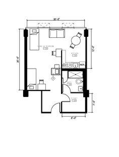 47 Residence Halls Ideas University Of Cincinnati Residence Hall Residences