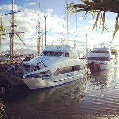 #southseacruises #fiji #funinthesun #holidays #memories South Seas, Fiji, Cruises, Boat, Memories, Holidays, Memoirs, Dinghy, Souvenirs